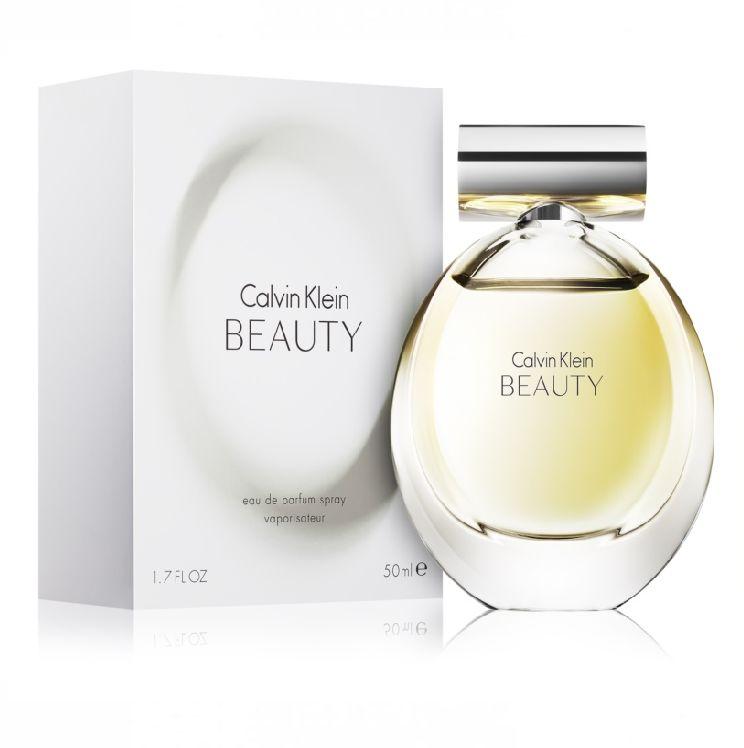 Calvin Klein Beauty 100ml woda perfumowana [W]