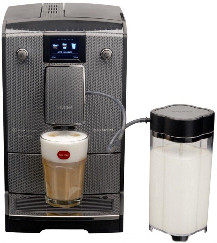 Ekspres do kawy Nivona 789 CafeRomatica --- OFICJALNY SKLEP Nivona
