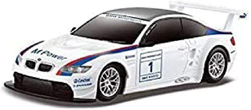 Rastar 5907773200673 samochody, biały