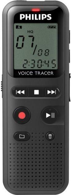 Philips Dyktafon DVT 1150