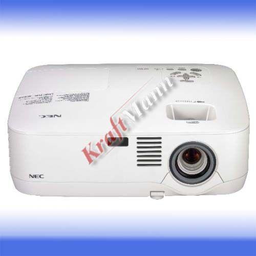 Projektor NEC NP305 + UCHWYTorazKABEL HDMI GRATIS !!! MOŻLIWOŚĆ NEGOCJACJI  Odbiór Salon WA-WA lub Kurier 24H. Zadzwoń i Zamów: 888-111-321 !!!