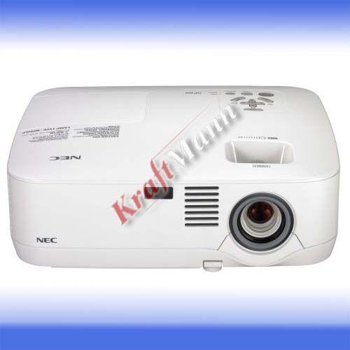 Projektor NEC NP405 + UCHWYTorazKABEL HDMI GRATIS !!! MOŻLIWOŚĆ NEGOCJACJI  Odbiór Salon WA-WA lub Kurier 24H. Zadzwoń i Zamów: 888-111-321 !!!