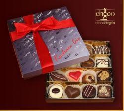 Kocham-Cię-z-czekolady