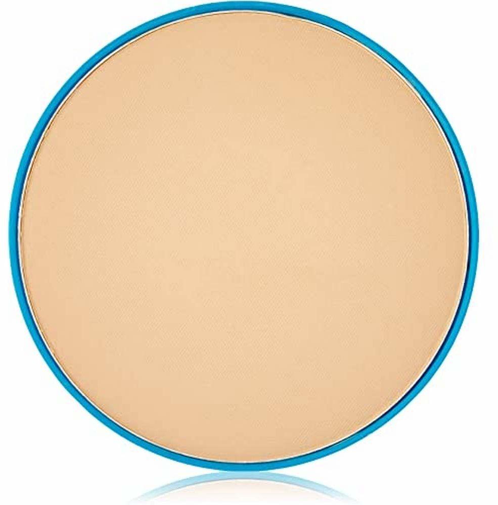 ARTDECO Sun Protection Powder Foundation SPF 50 Refill, Podkład w pudrze z Ochroną przed Słońcem, nr 90, Jasny Piasek