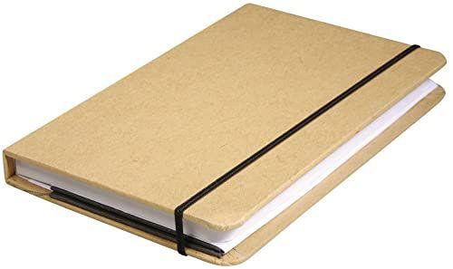 Rayher Hobby notatniki i albumy