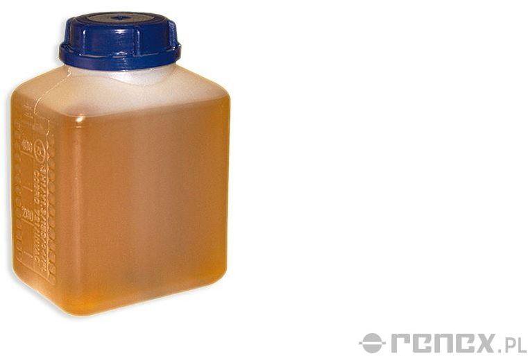 Topnik w płynie 985M na bazie alkoholu - 1 litr