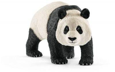 Schleich - Panda Wielka samica 14772