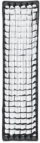 Softbox GODOX SB-FW30120 grid 30x120 strip