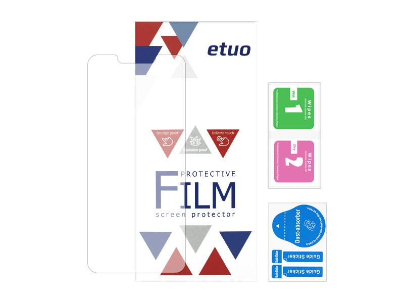 Huawei Mate 20 Lite - folia ochronna