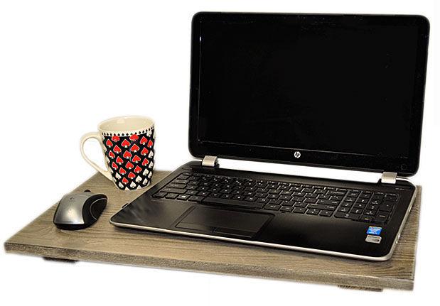 Stolik pod laptopa Deries - 11 kolorów