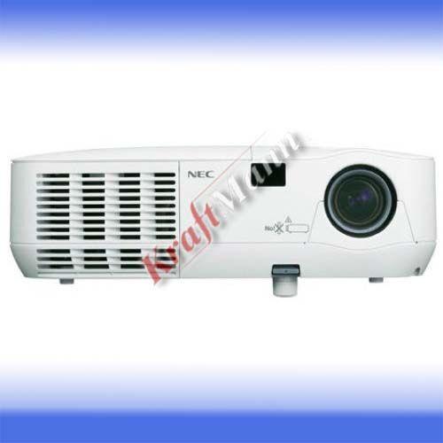 Projektor NEC NP215 + UCHWYTorazKABEL HDMI GRATIS !!! MOŻLIWOŚĆ NEGOCJACJI  Odbiór Salon WA-WA lub Kurier 24H. Zadzwoń i Zamów: 888-111-321 !!!