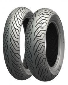 Michelin 150/70 B14 CITY GRIP 2 R 66S TL DOSTAWA GRATIS