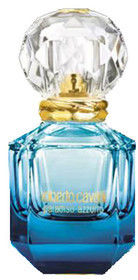 Roberto Cavalli Paradiso Assoluto woda perfumowana dla kobiet 75 ml