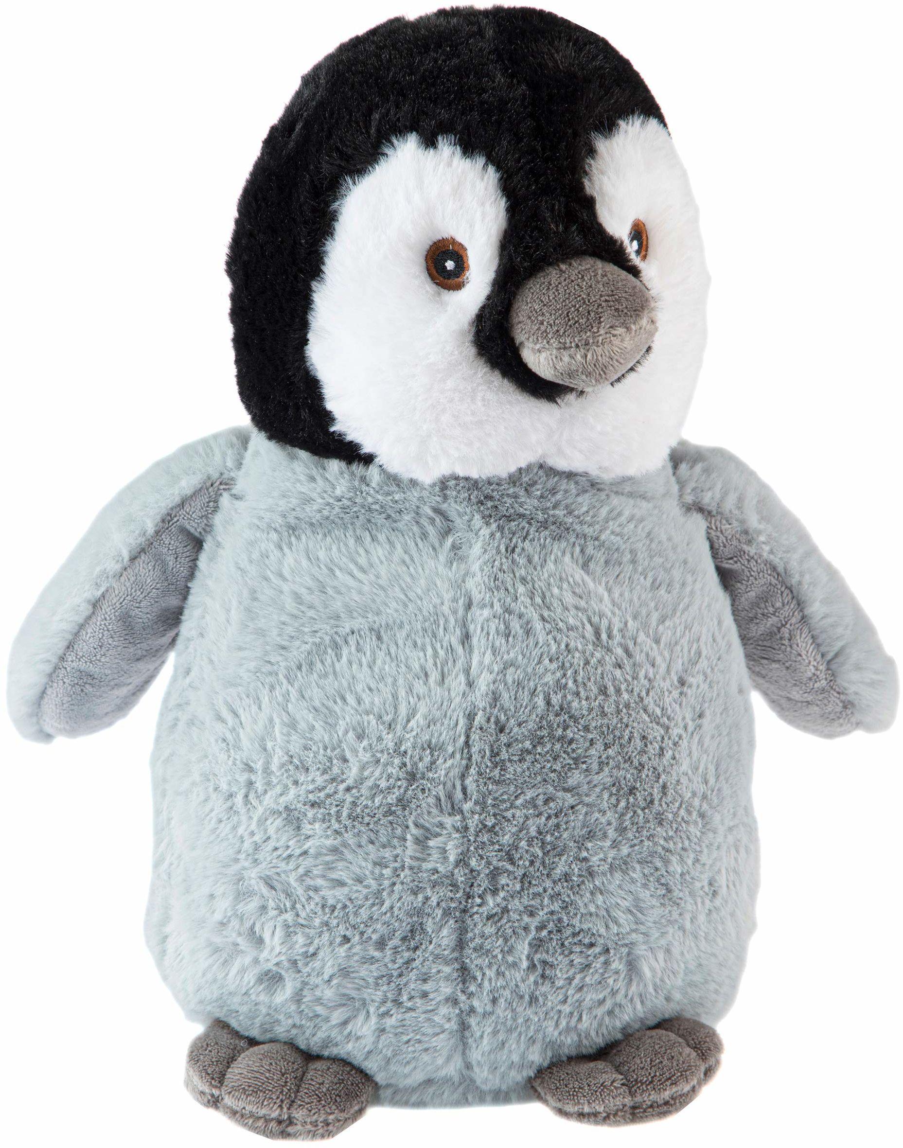 "Wild Republic 24742 Ecokins 12"", pisklęta pingwin"