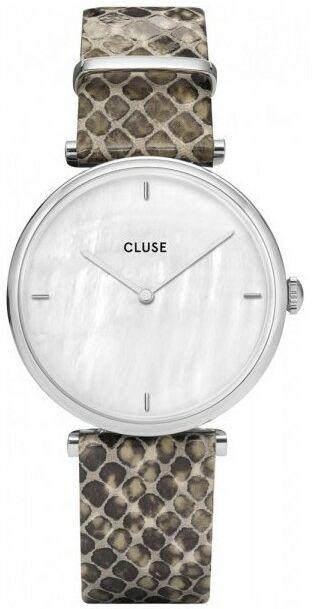 Zegarek CLUSE CW0101208009
