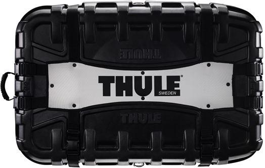 Thule kufer rowerowy 836