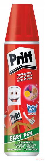 Klej PRITT PEN 40ml PP-HL12150 1442320HENKEL