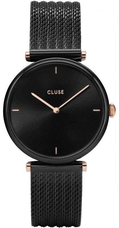 Zegarek CLUSE CW0101208004