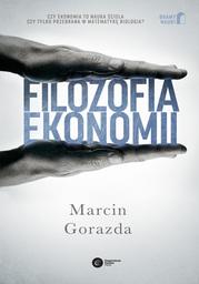 Filozofia ekonomii - Ebook.