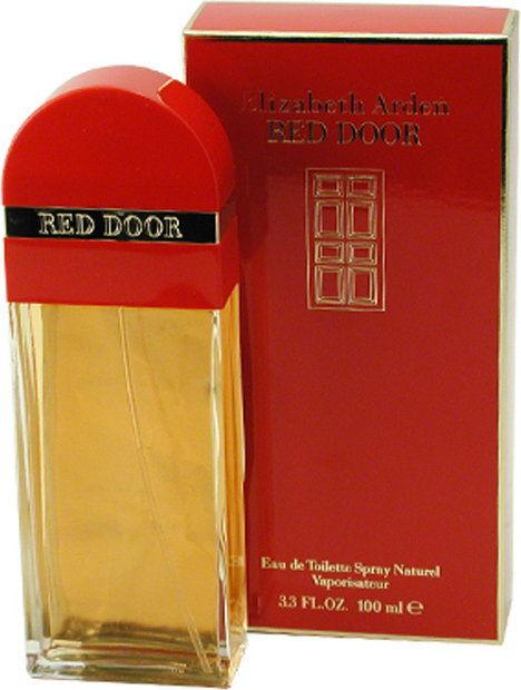 Elizabeth Arden Red Door woda toaletowa dla kobiet 30 ml