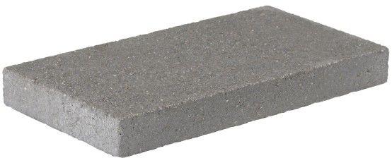 Daszek betonowy