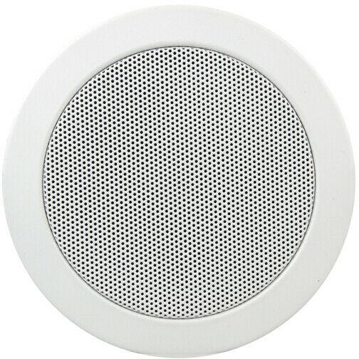 Apart CM3T głośnik sufitowy 3 z podwójną membraną, 100V