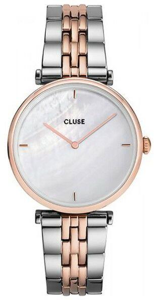 Zegarek CLUSE CW0101208015