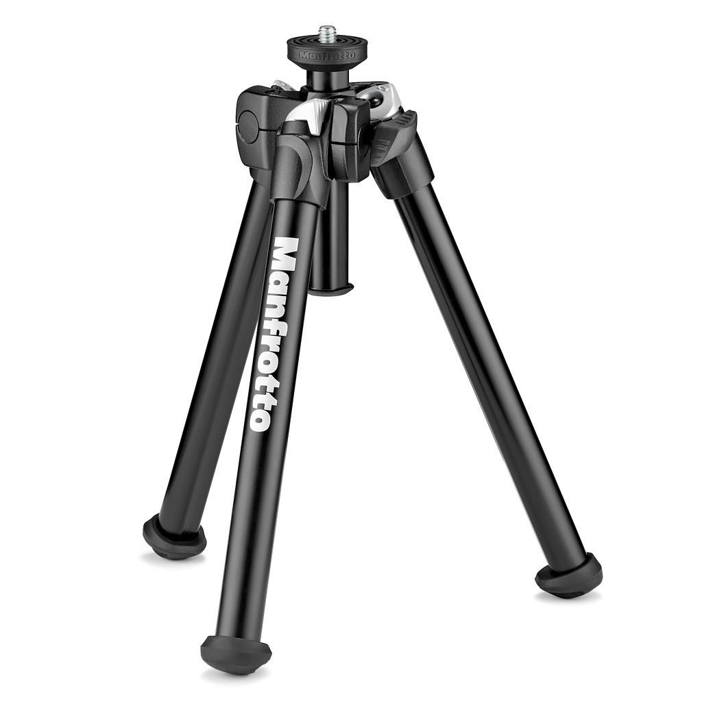 VR 360 Podstawa aluminiowa / Statyw Compact Manfrotto MBASECONVR