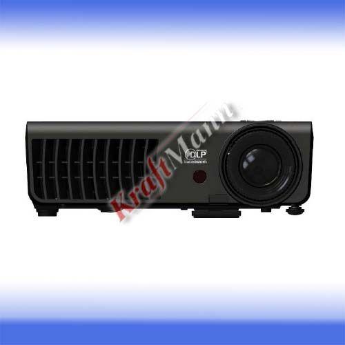 Projektor LG BS254