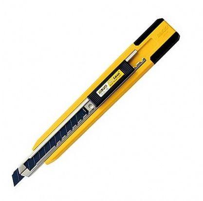 Nóż tnący OLFA PA-2 - z automatyczną wymianą ostrza (PA-2)