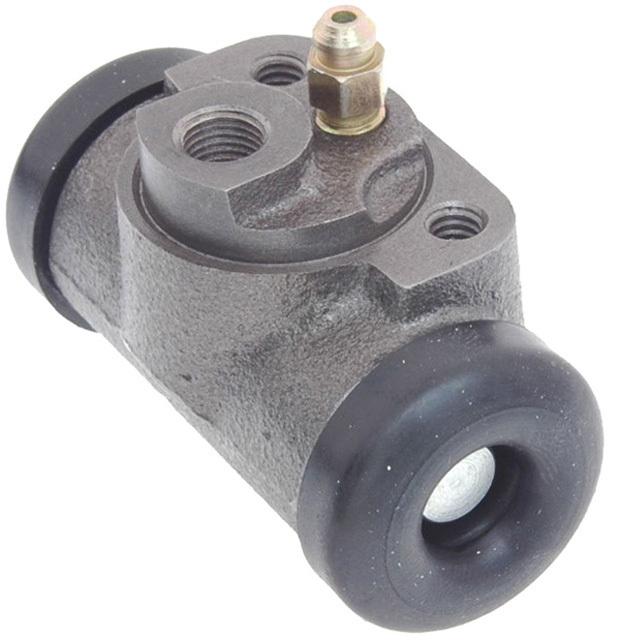 Cylinderek hamulcowy WC37844