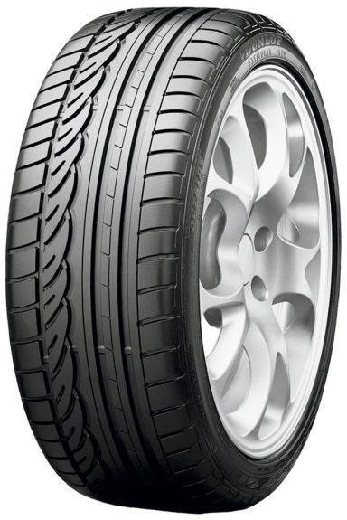 Dunlop SP Sport 01 235/55 R17 99 V