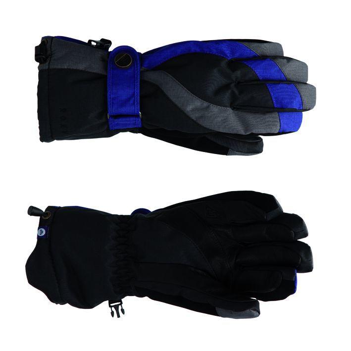 rękawiczki damskie ROXY AURORA GLOVE