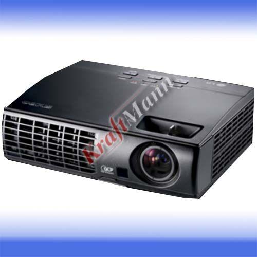 Projektor LG DS325B