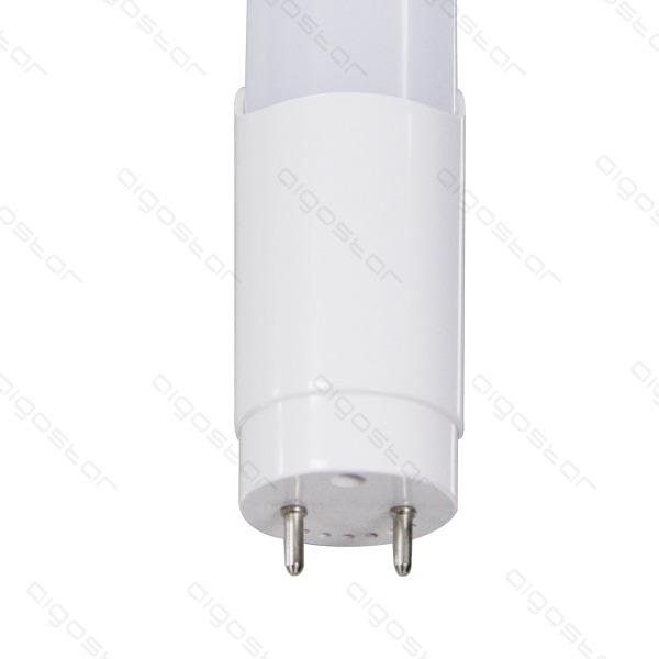 Światlówka T8 LED 20W 120cm 3000K ALU Ciepła