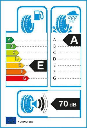 Michelin Pilot Sport 2 255/40 R17 94 Y
