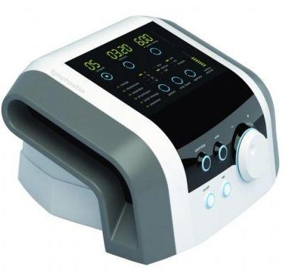 Aparat do masażu limfatycznego BTL-6000 Lymphastim 6 EASY