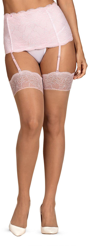 Obsessive Girlly Stockings