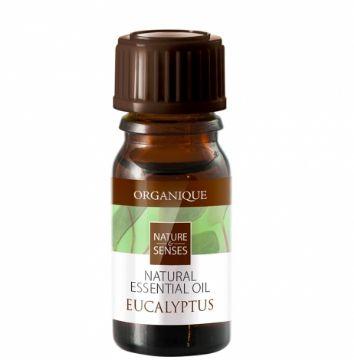 Olejek eteryczny eukaliptusowy Organique Happy-sklep