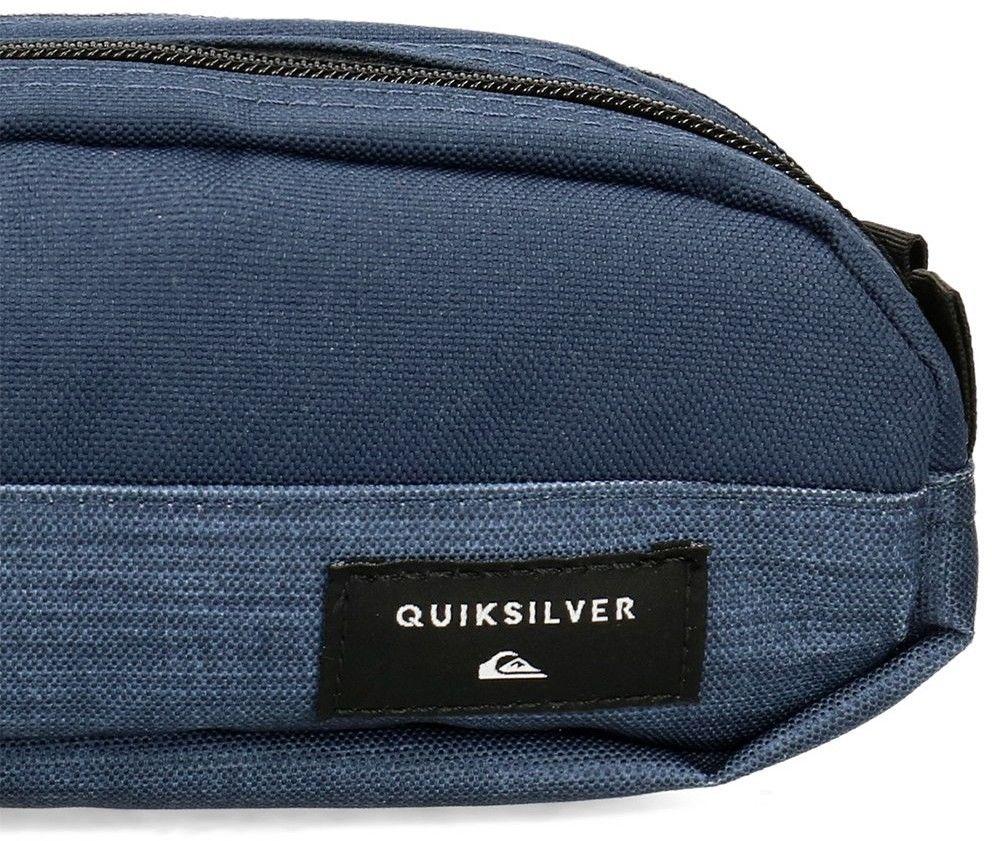 Quiksilver Pencilo - Piórnik Dziecięcy - EQBAA03070 BYK0