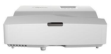 Projektor Optoma X340UST+ UCHWYTorazKABEL HDMI GRATIS !!! MOŻLIWOŚĆ NEGOCJACJI  Odbiór Salon WA-WA lub Kurier 24H. Zadzwoń i Zamów: 888-111-321 !!!