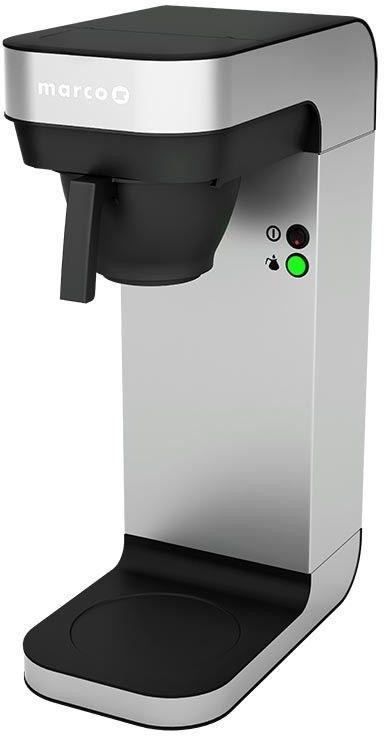 Ekspres do kawy Marco BRU F60A