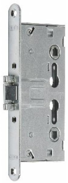 Zamek NEMEF 1739/03 do drzwi p.poż. standard