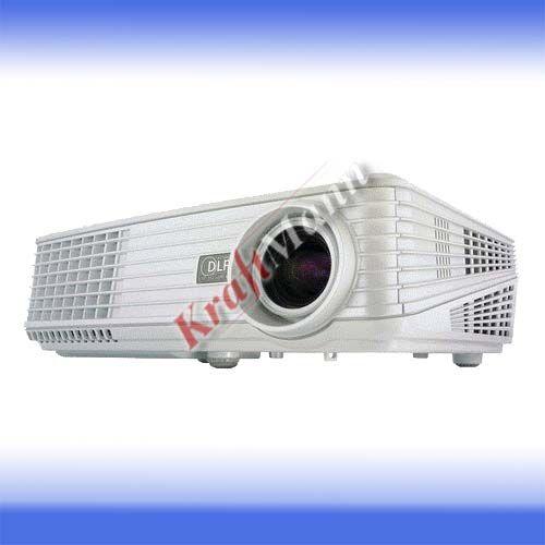 Projektor Nec NP100A + UCHWYTorazKABEL HDMI GRATIS !!! MOŻLIWOŚĆ NEGOCJACJI  Odbiór Salon WA-WA lub Kurier 24H. Zadzwoń i Zamów: 888-111-321 !!!