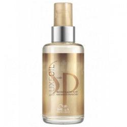 Wella Professionals SP Luxe Oil olejek do wzmocnienia włosów 100 ml