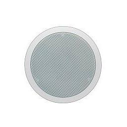 Apart CM608 2-drożny głośnik 6,5 instalacyjny sufitowy - biały