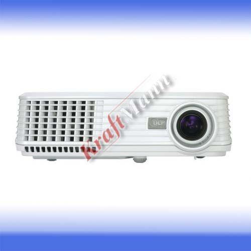 Projektor Nec NP200A + UCHWYTorazKABEL HDMI GRATIS !!! MOŻLIWOŚĆ NEGOCJACJI  Odbiór Salon WA-WA lub Kurier 24H. Zadzwoń i Zamów: 888-111-321 !!!