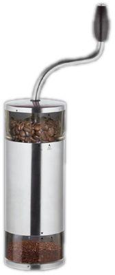 Zassenhaus LIMA Ręczny Młynek do Kawy