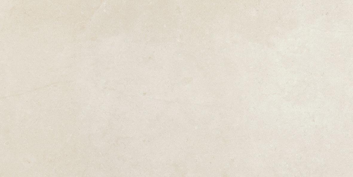 HETTANGIAN-I 60x120