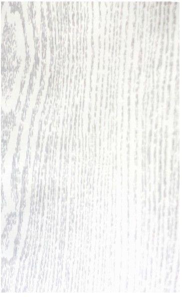Okleina Oak Silver/Grey 67,5 cm